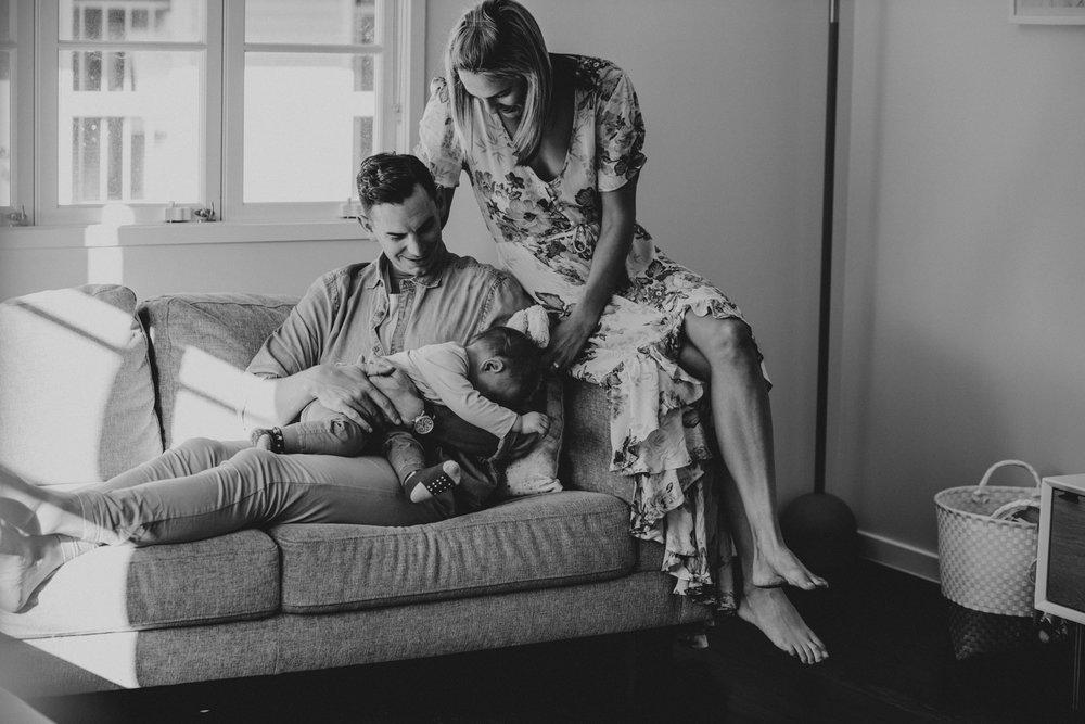 Brisbane Family Photographer | Children Baby Photography-21.jpg