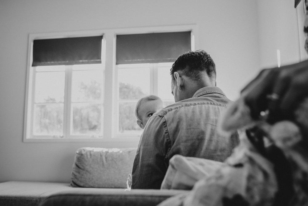 Brisbane Family Photographer | Children Baby Photography-22.jpg