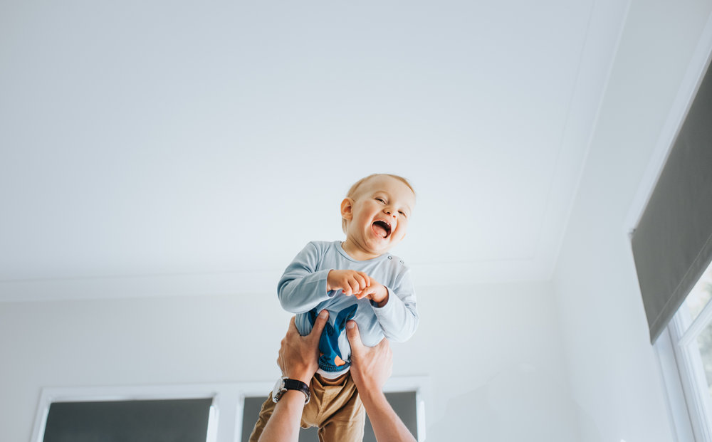 Brisbane Family Photographer | Children Baby Photography-23.jpg