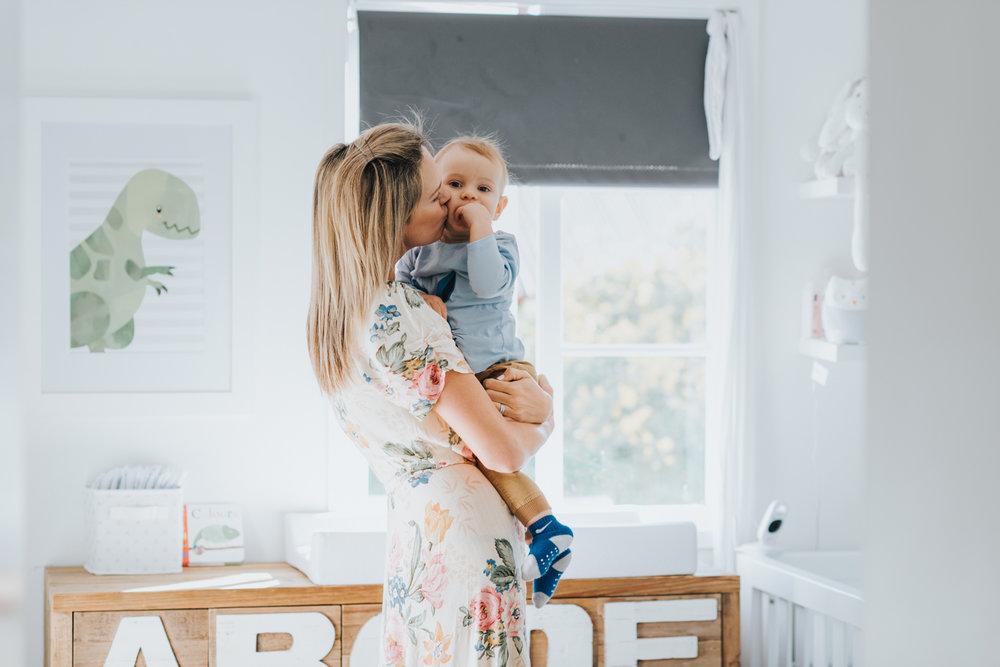 Brisbane Family Photographer | Children Baby Photography-25.jpg