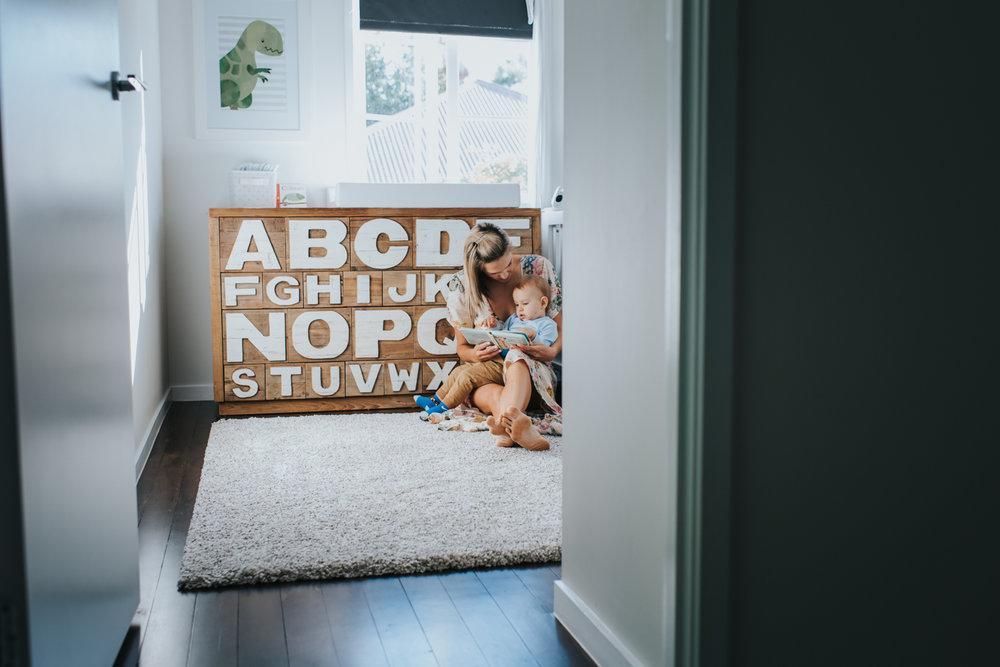 Brisbane Family Photographer | Children Baby Photography-27.jpg