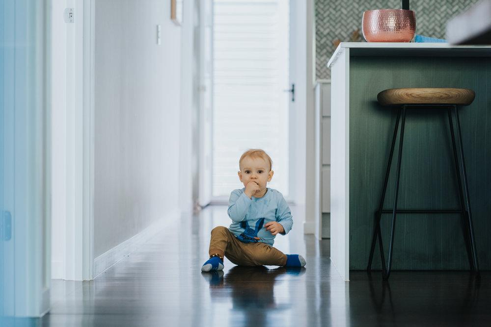 Brisbane Family Photographer | Children Baby Photography-32.jpg
