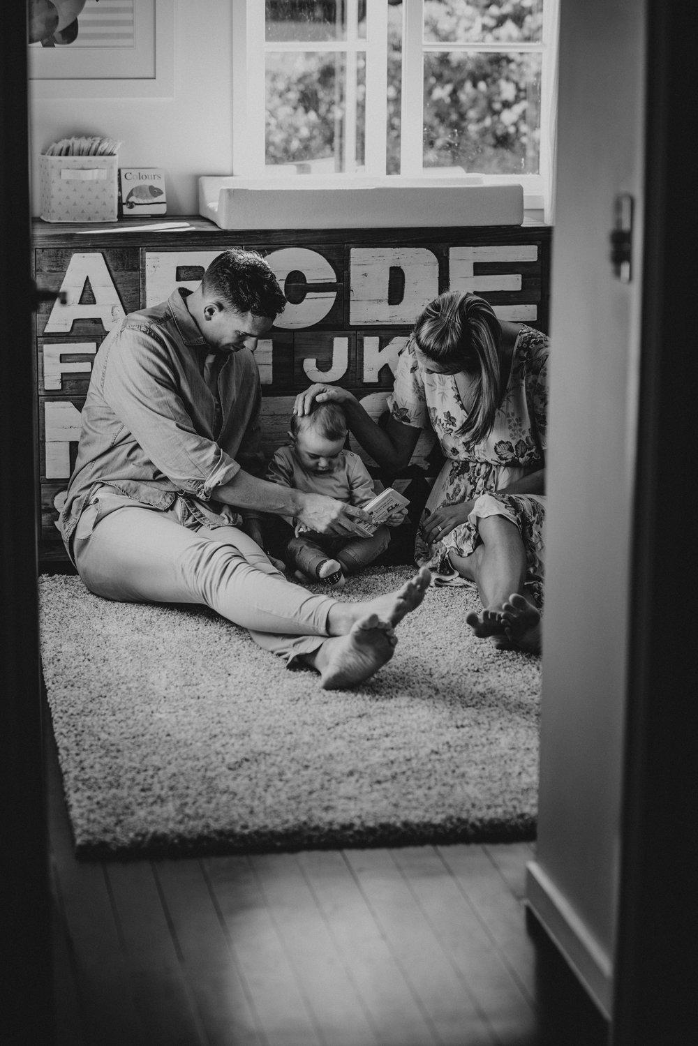 Brisbane Family Photographer | Children Baby Photography-31.jpg
