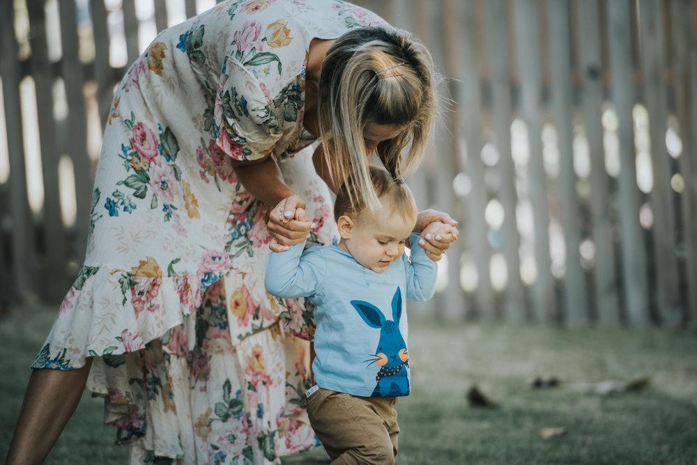 Brisbane Family Photographer | Children Baby Photography-34.jpg