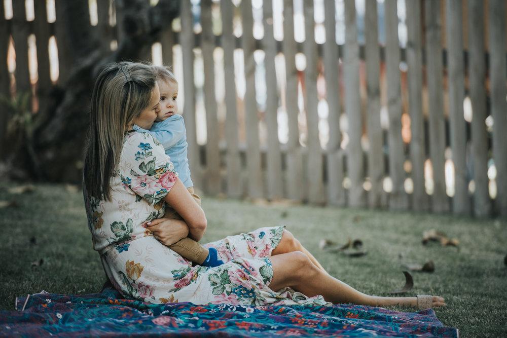 Brisbane Family Photographer | Children Baby Photography-35.jpg