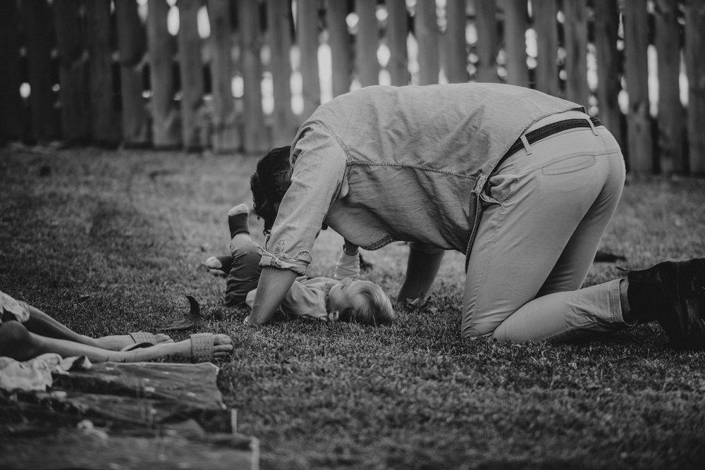 Brisbane Family Photographer | Children Baby Photography-37.jpg