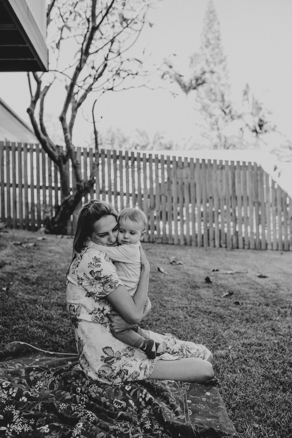 Brisbane Family Photographer | Children Baby Photography-36.jpg