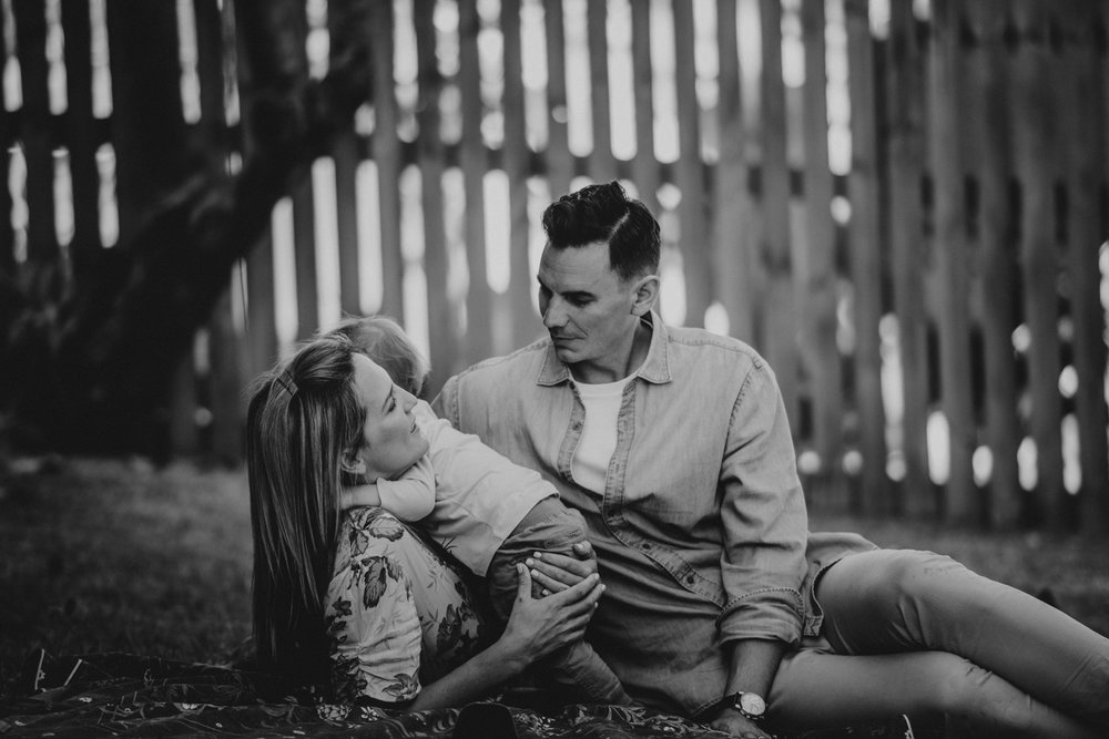 Brisbane Family Photographer | Children Baby Photography-39.jpg