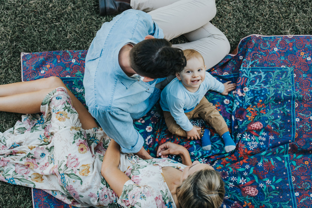 Brisbane Family Photographer | Children Baby Photography-40.jpg