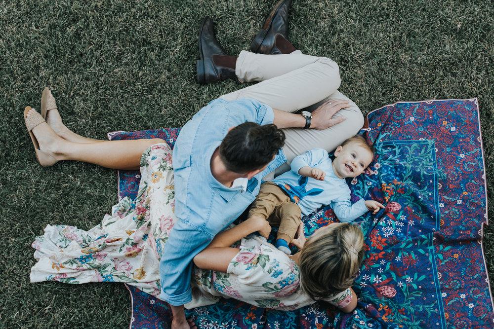 Brisbane Family Photographer | Children Baby Photography-41.jpg