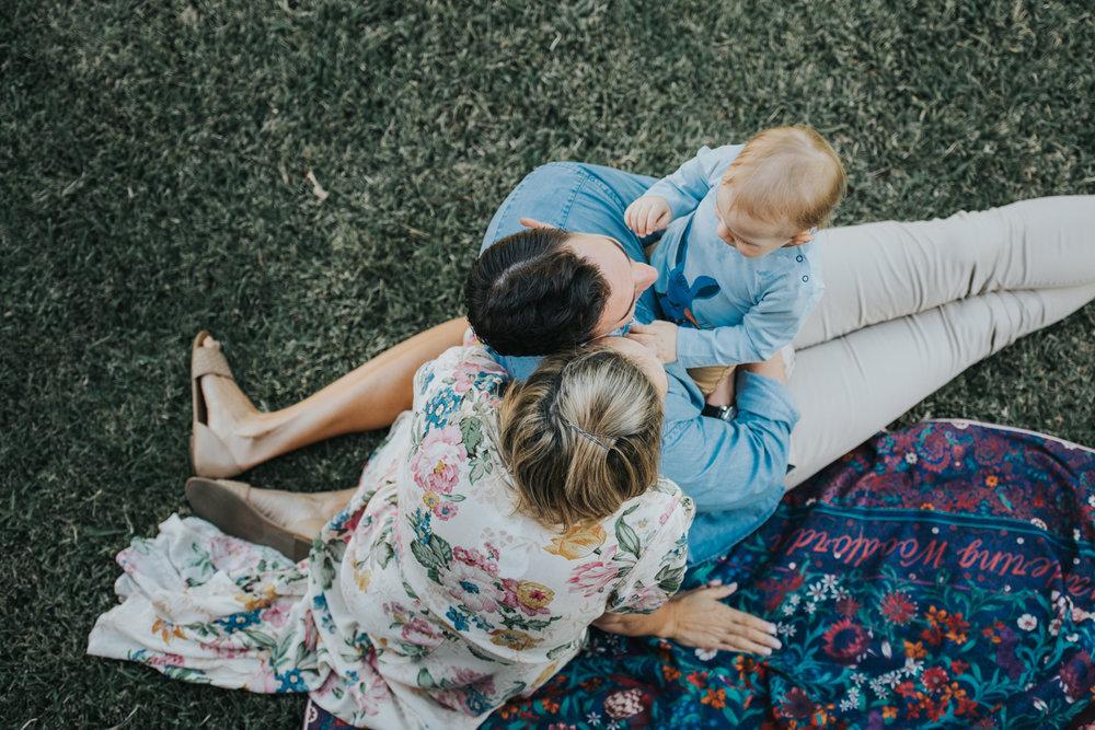 Brisbane Family Photographer | Children Baby Photography-42.jpg