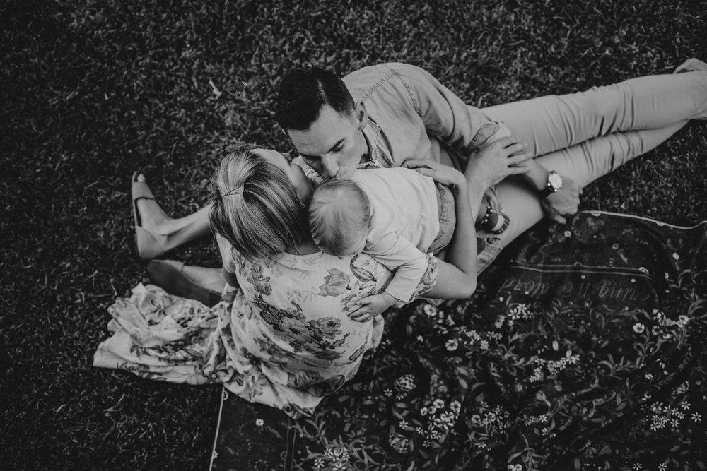 Brisbane Family Photographer | Children Baby Photography-43.jpg