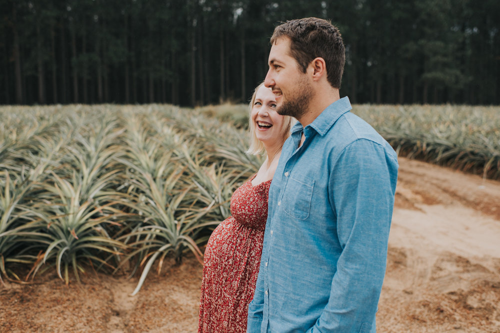 Brisbane Maternity Photographer | Newborn Photography-7.jpg