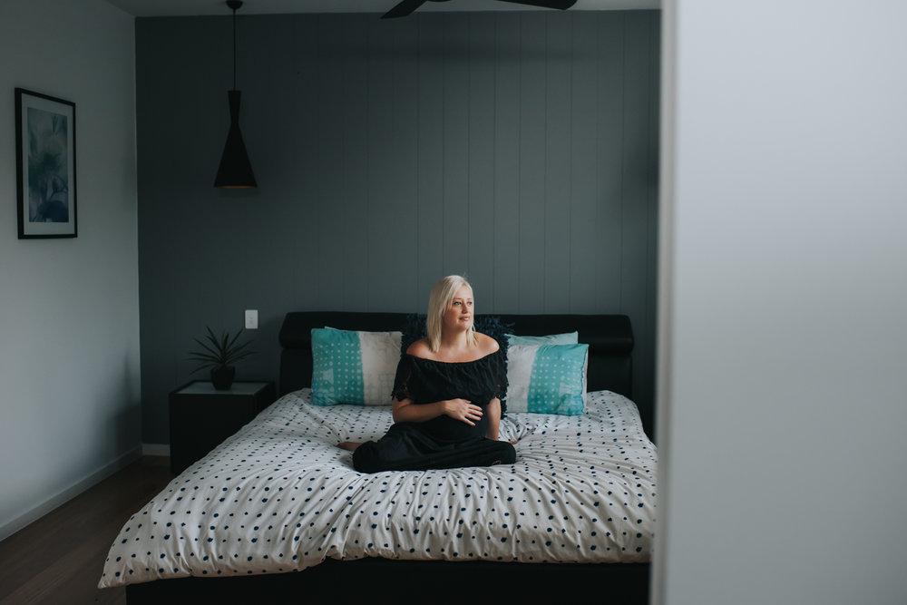 Brisbane Lifestyle Family Photographer | Maternity-Newborn Photography-1.jpg