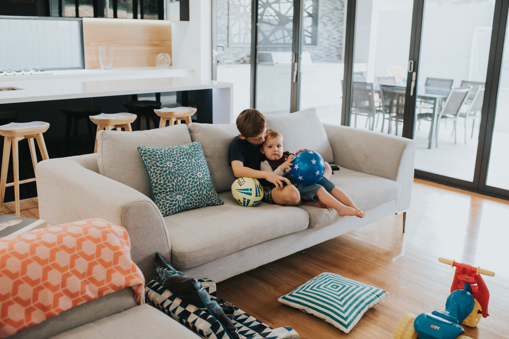 Brisbane Lifestyle Family Photographer | Maternity-Newborn Photography-5.jpg