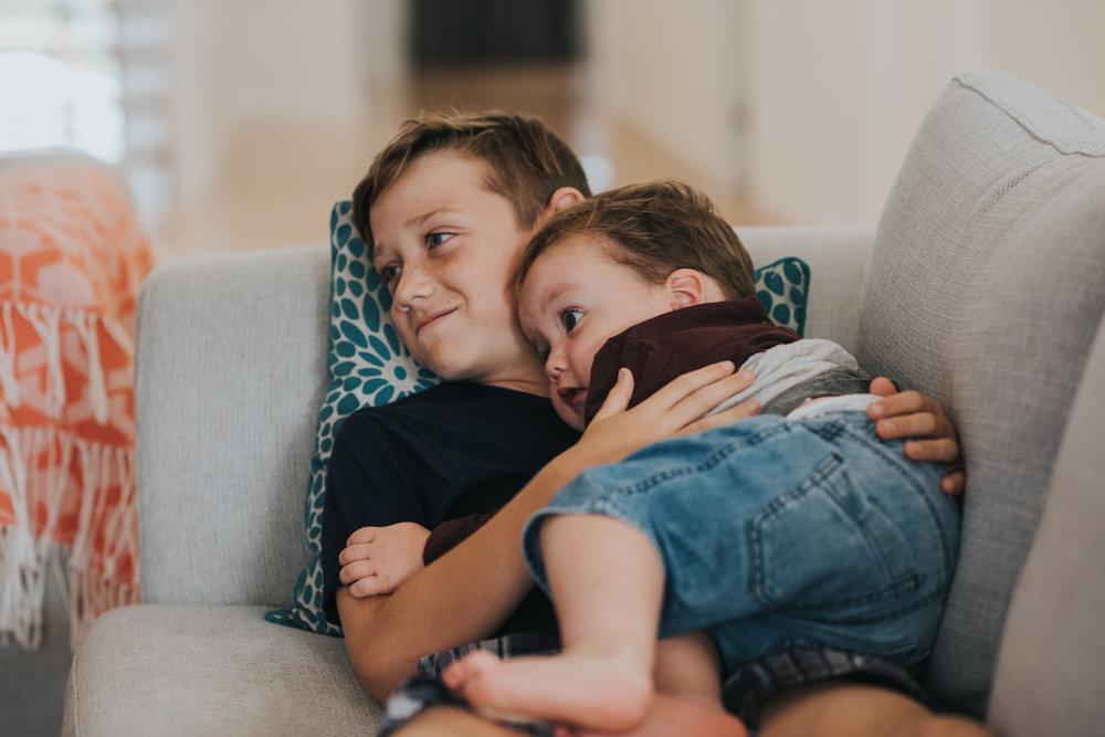 Brisbane Lifestyle Family Photographer | Maternity-Newborn Photography-11.jpg