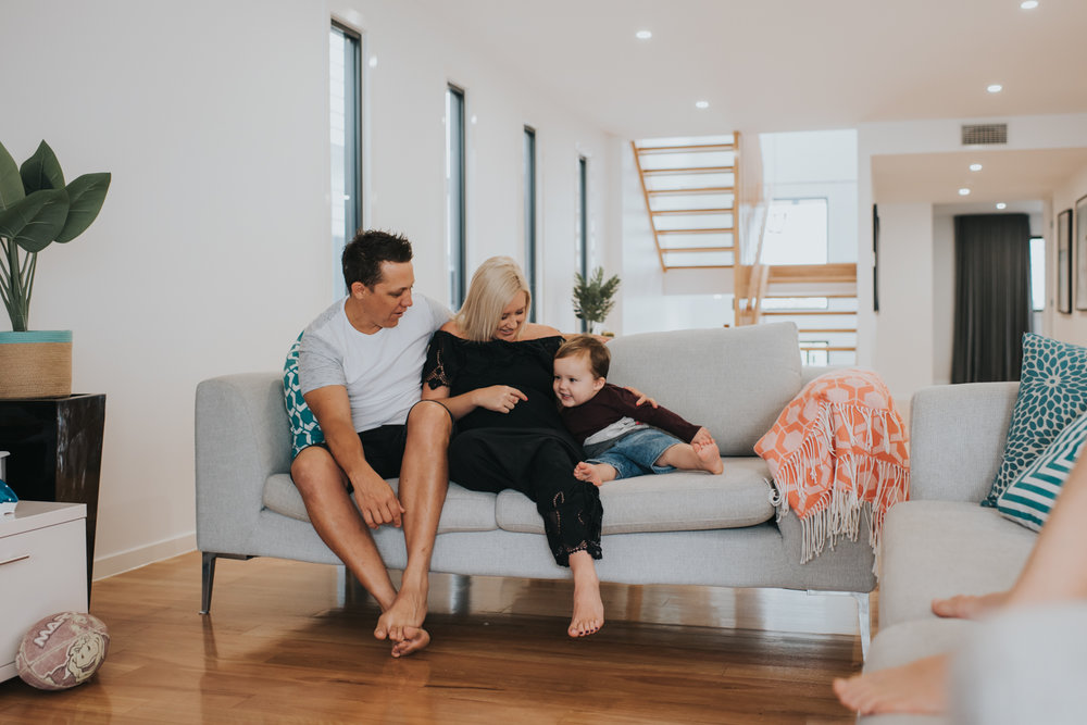 Brisbane Lifestyle Family Photographer | Maternity-Newborn Photography-12.jpg