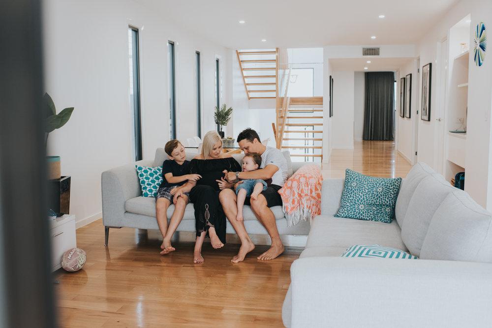 Brisbane Lifestyle Family Photographer | Maternity-Newborn Photography-14.jpg
