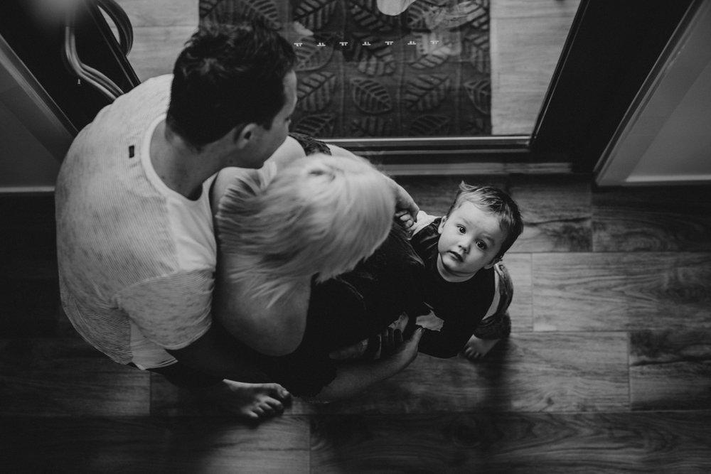 Brisbane Lifestyle Family Photographer | Maternity-Newborn Photography-15.jpg