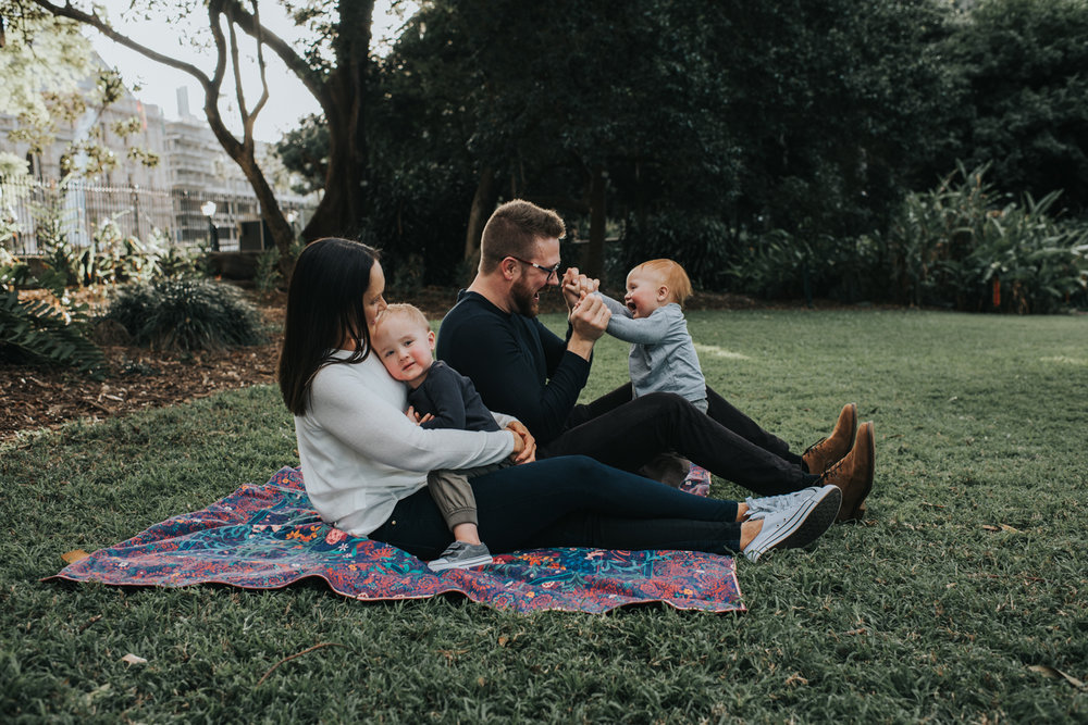 Brisbane Family Photography | Lifestyle Photographer-19.jpg