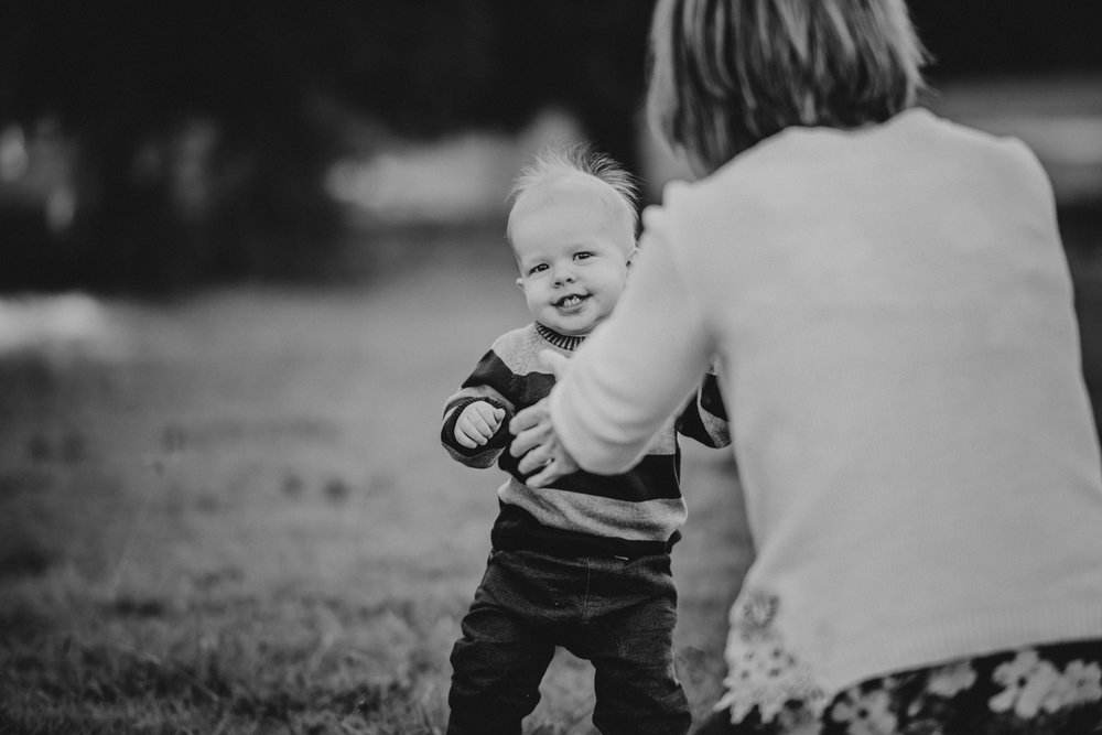 Brisbane Family Photography Session | Lifestyle Photographer-6.jpg