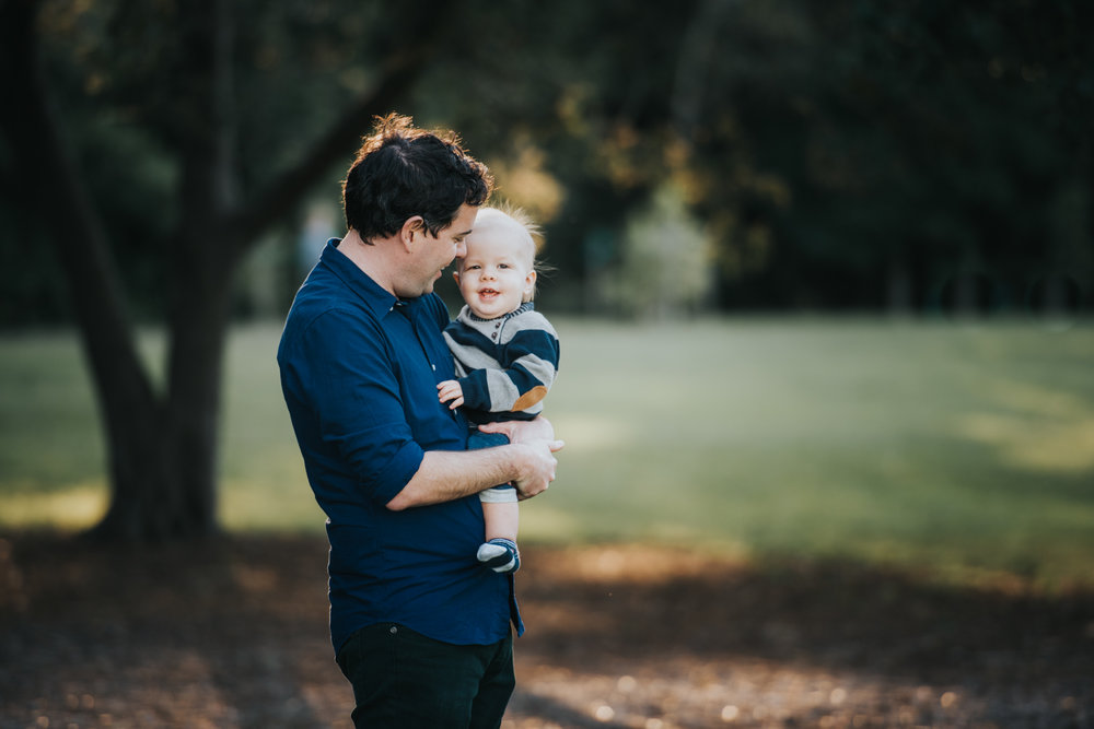 Brisbane Family Photography Session | Lifestyle Photographer-8.jpg