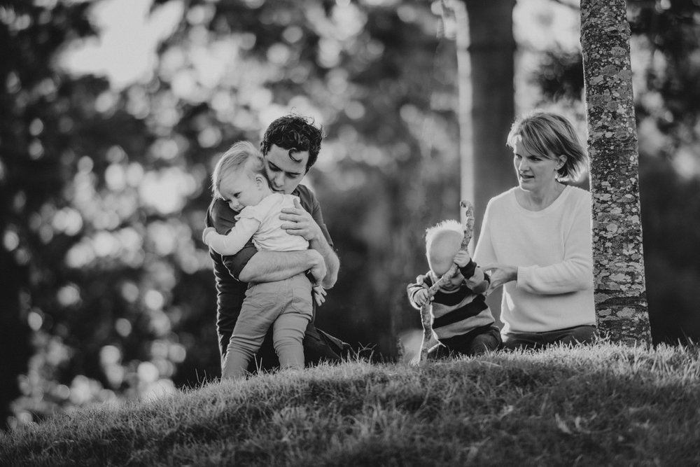 Brisbane Family Photography Session | Lifestyle Photographer-10.jpg