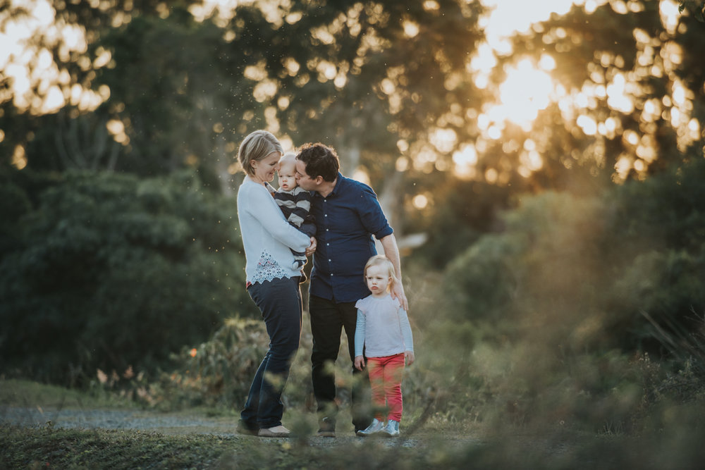 Brisbane Family Photography Session | Lifestyle Photographer-15.jpg