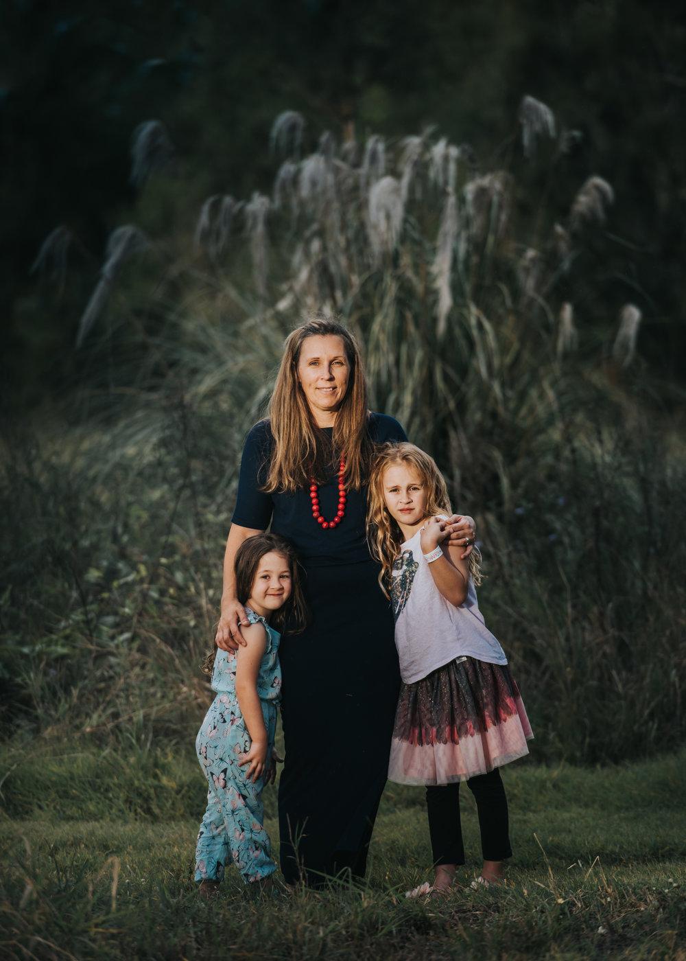 Brisbane Family Photographer | Beautiful lifestyle family photography-7.jpg