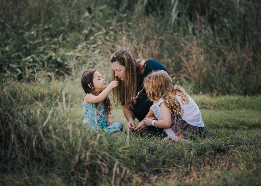 Brisbane Family Photographer | Beautiful lifestyle family photography-8.jpg