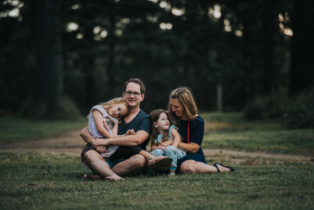 Brisbane Family Photographer | Beautiful lifestyle family photography-11.jpg
