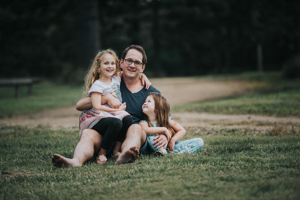 Brisbane Family Photographer | Beautiful lifestyle family photography-10.jpg