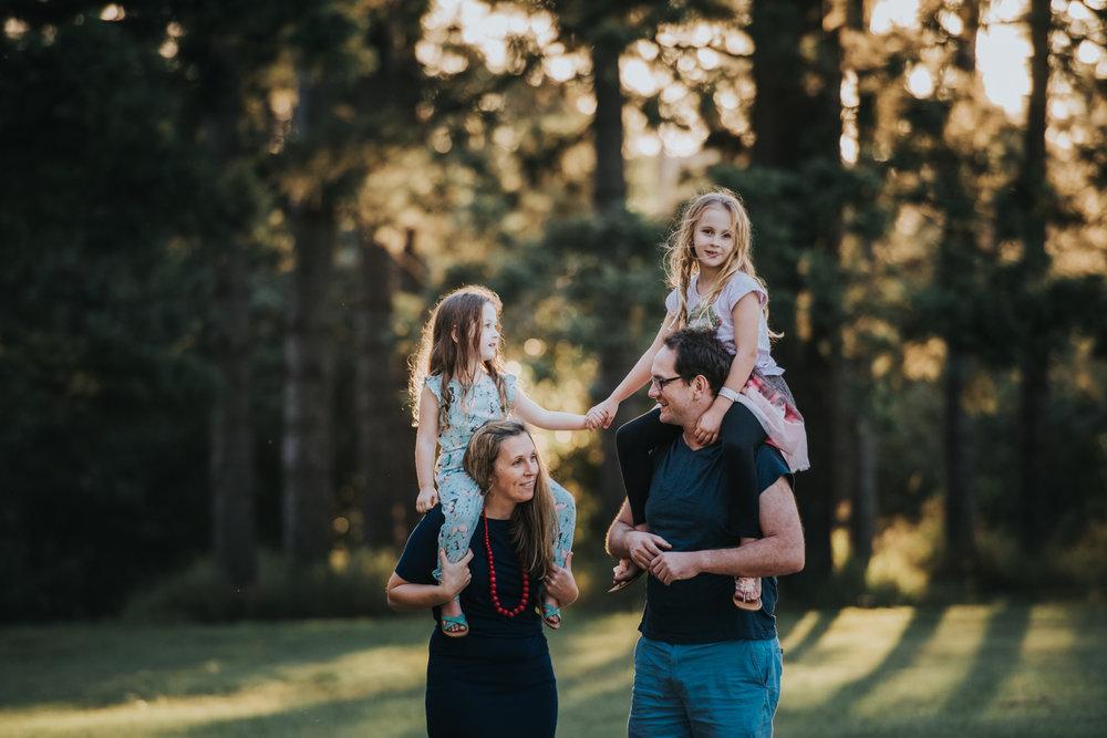 Brisbane Family Photographer | Beautiful lifestyle family photography-17.jpg