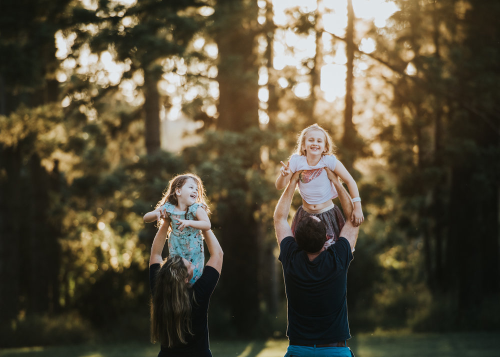 Brisbane Family Photographer | Beautiful lifestyle family photography-18.jpg