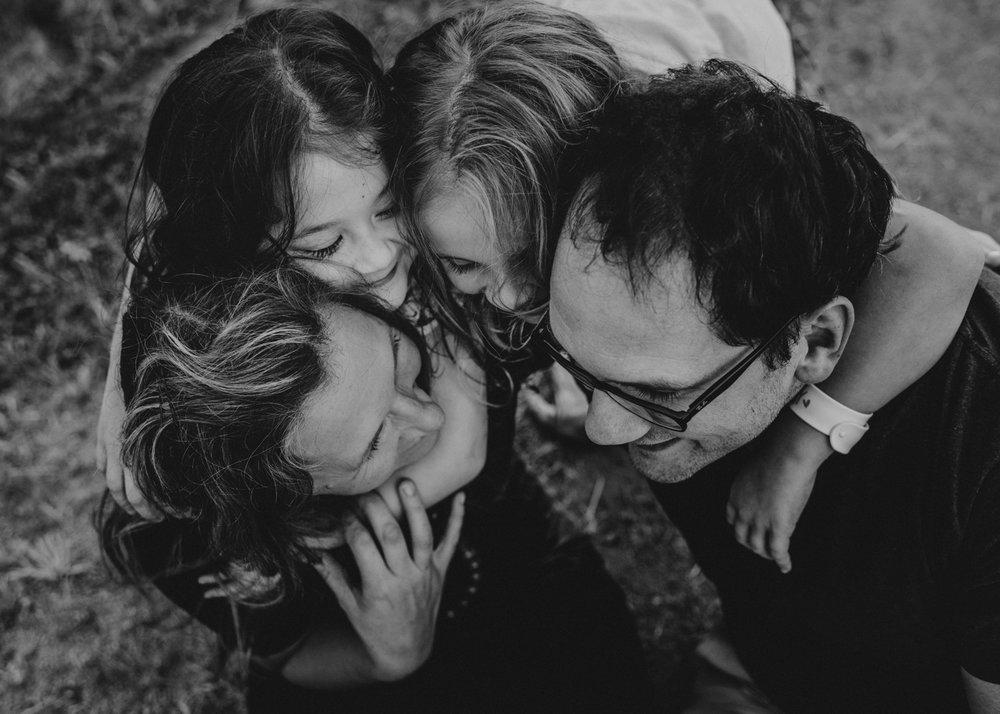 Brisbane Family Photographer | Beautiful lifestyle family photography-19.jpg