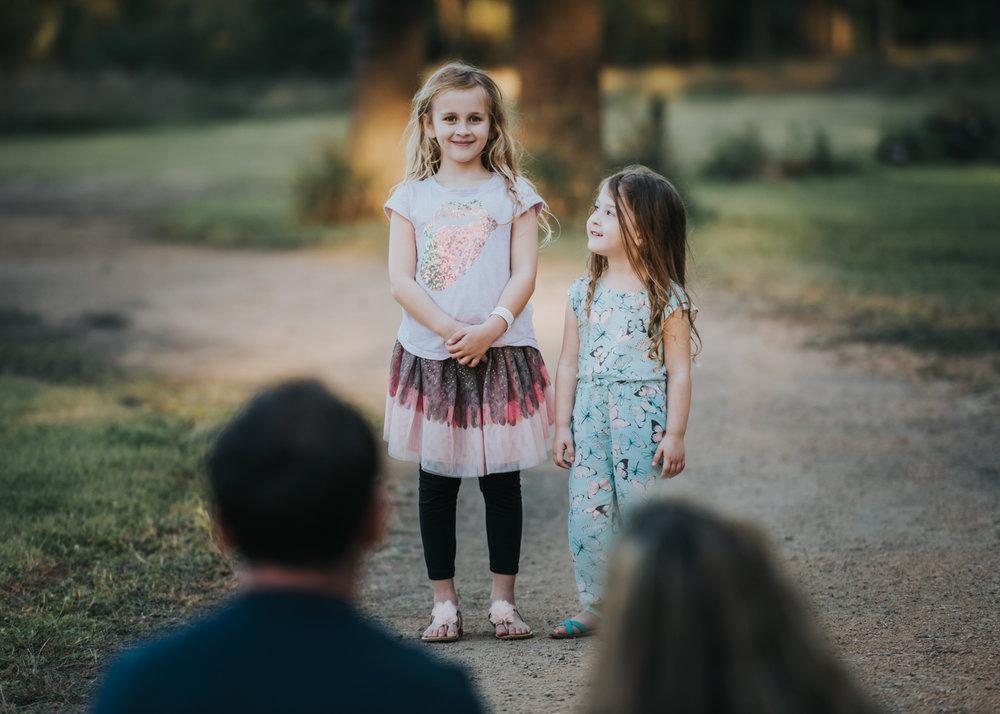 Brisbane Family Photographer | Beautiful lifestyle family photography-20.jpg
