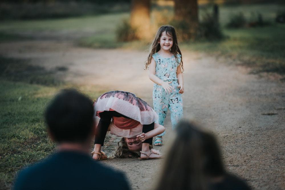 Brisbane Family Photographer | Beautiful lifestyle family photography-21.jpg
