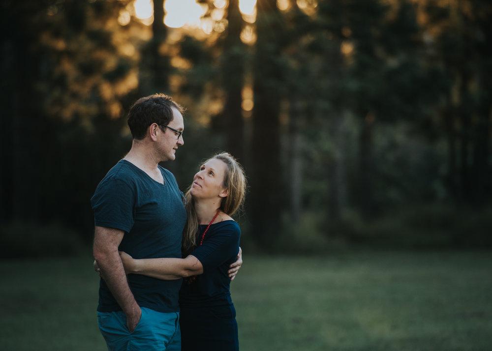 Brisbane Family Photographer | Beautiful lifestyle family photography-23.jpg