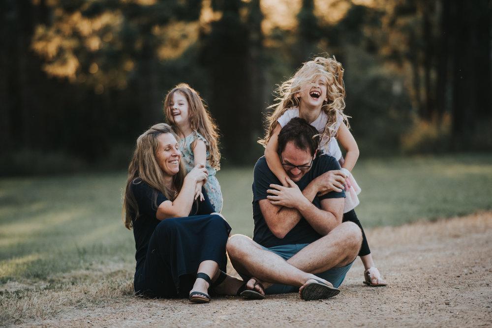 Brisbane Family Photographer | Beautiful lifestyle family photography-22.jpg