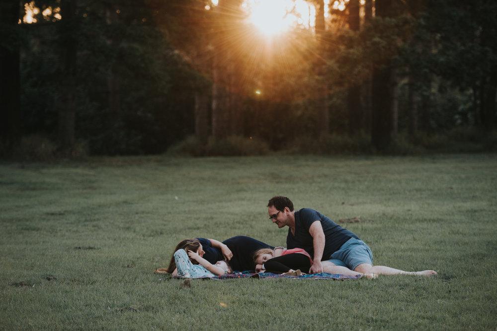 Brisbane Family Photographer | Beautiful lifestyle family photography-28.jpg