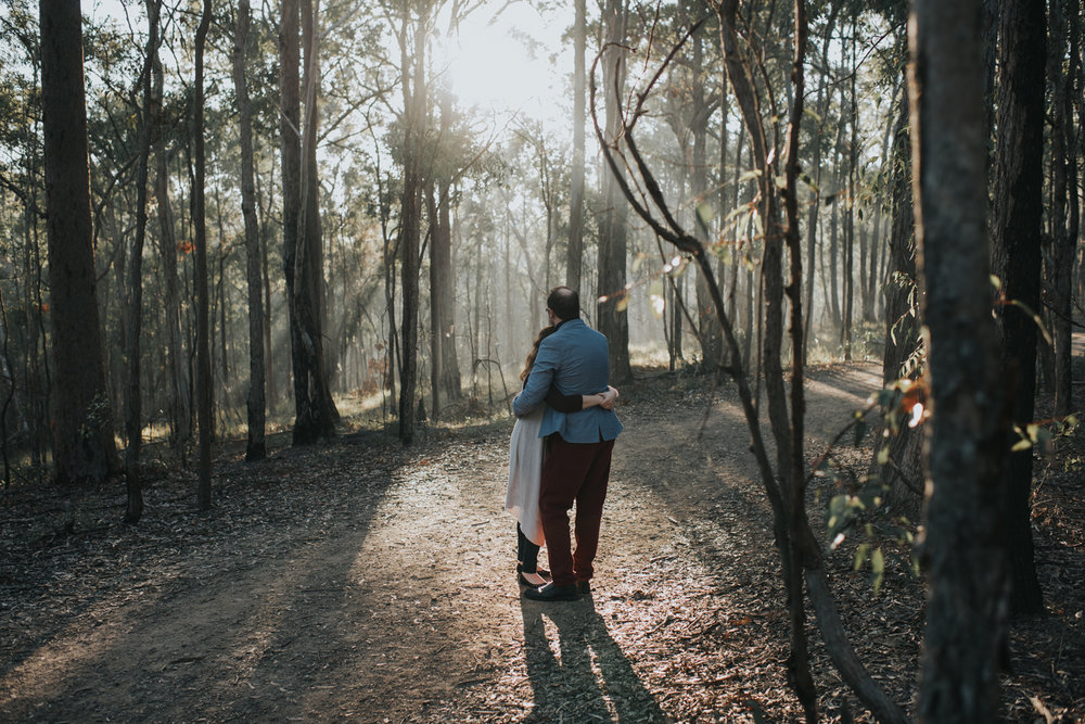 Brisbane Maternity Photography | Lifestyle Newborn Photographer-2.jpg