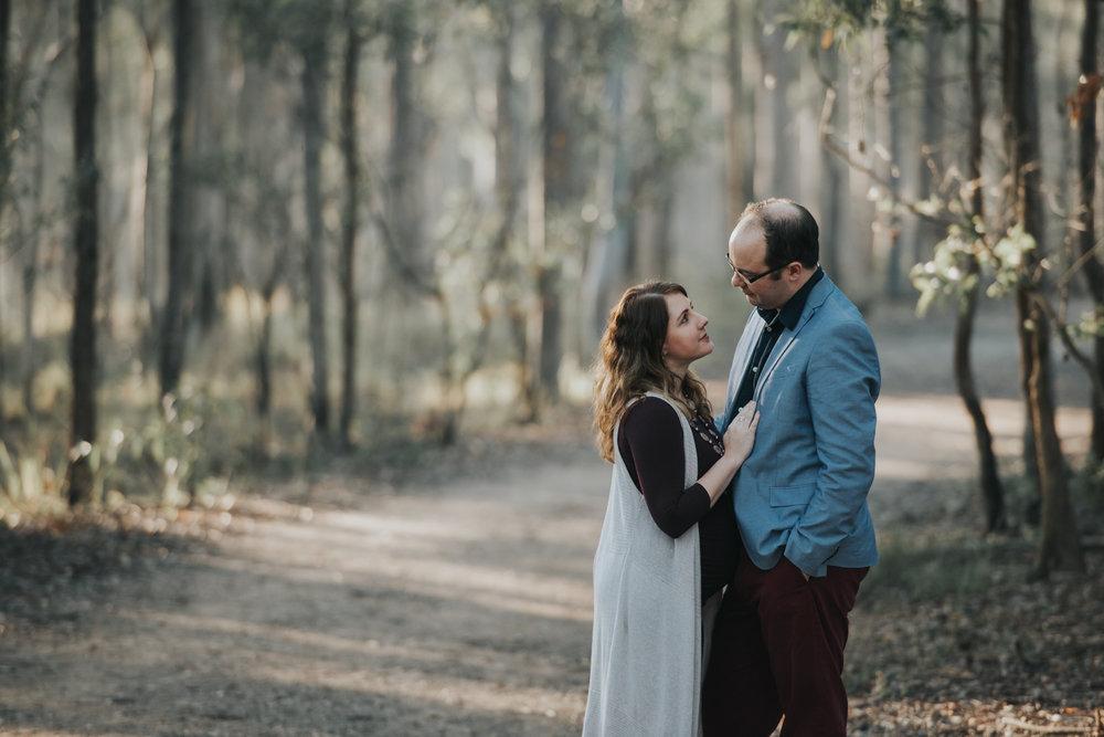 Brisbane Maternity Photography | Lifestyle Newborn Photographer-4.jpg