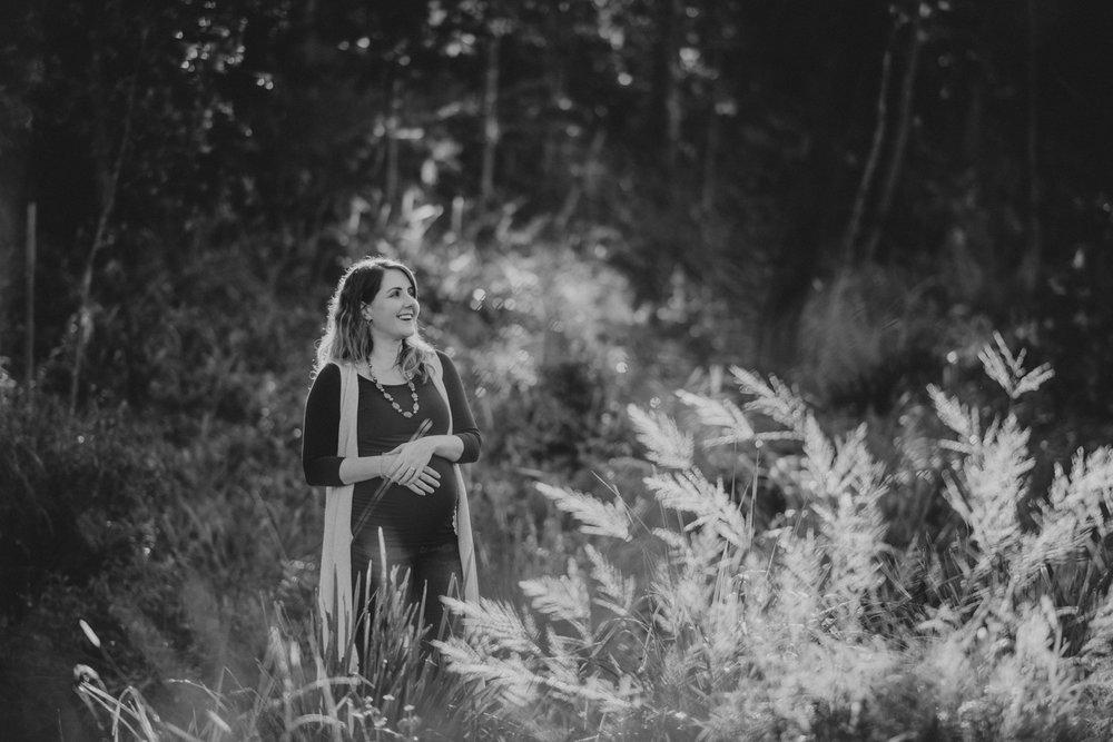 Brisbane Maternity Photography | Lifestyle Newborn Photographer-9.jpg