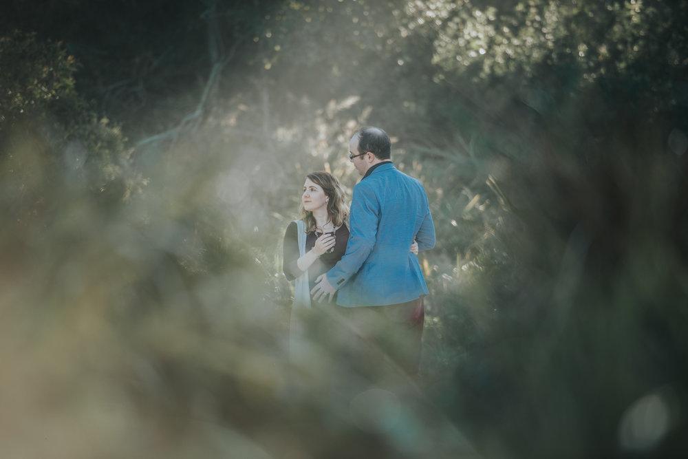 Brisbane Maternity Photography | Lifestyle Newborn Photographer-11.jpg