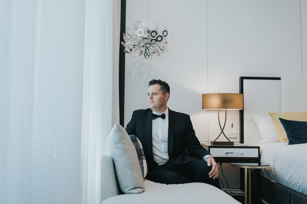 Brisbane Wedding Photography | Engagement-Elopement Photographer-13.jpg