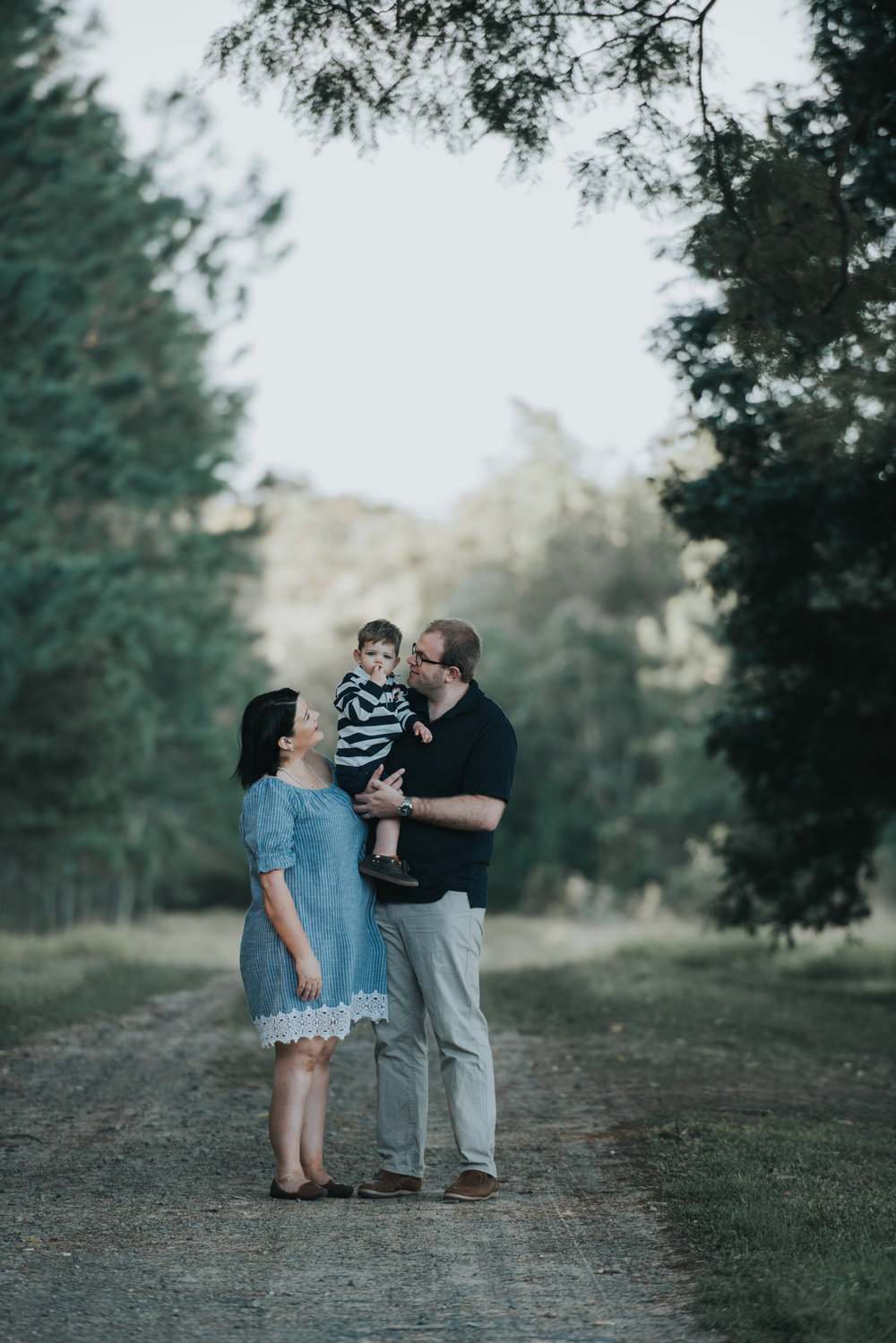 Brisbane Family Photography | Lifestyle Photographer-13.jpg