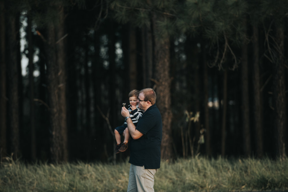 Brisbane Family Photography | Lifestyle Photographer-32.jpg