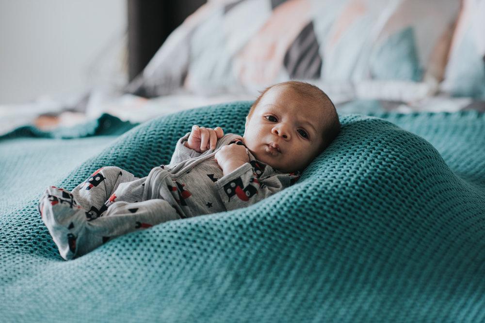 Brisbane Newborn Photography | Lifestyle Family Photographer-2.jpg