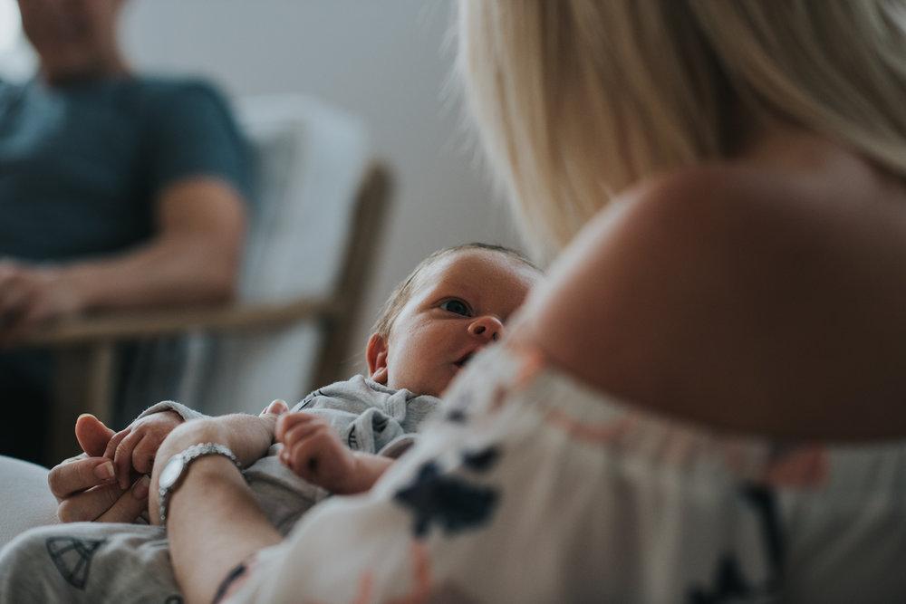 Brisbane Family Photography | Lifestyle Photographer-11.jpg