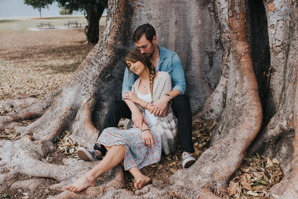 Brisbane Engagement Photography | Wedding-Elopement Photographer-28.jpg